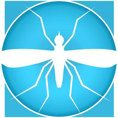Malaria – Ursachen, Diagnose & Behandlung – Malaria.info